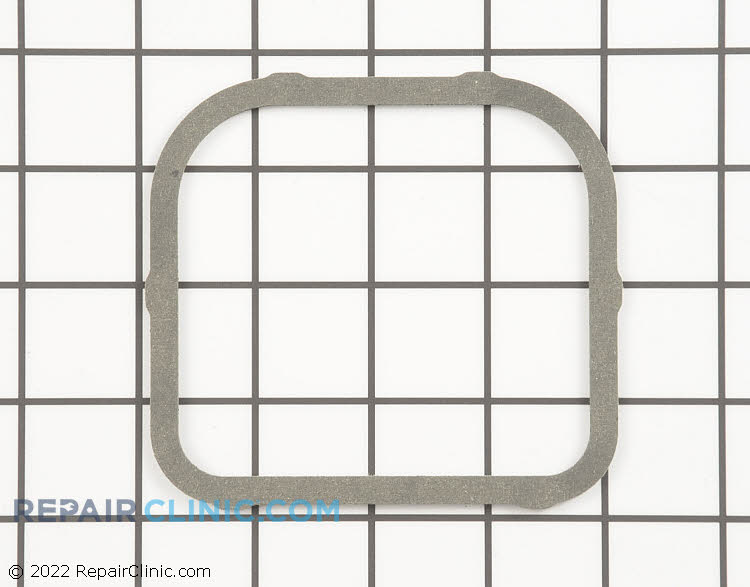 Rocker Cover Gasket 806039S         Alternate Product View
