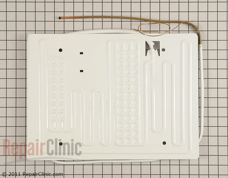 Evaporator RF-2650-81 Alternate Product View