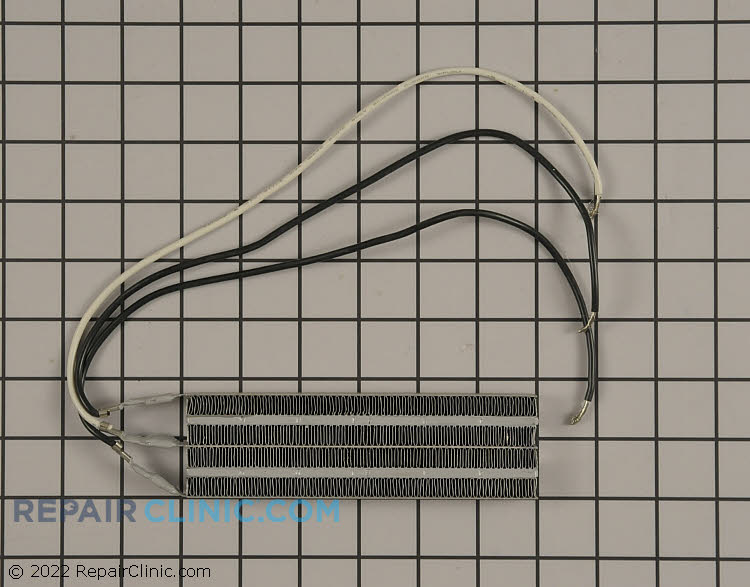 Heating Element WD-3400-04 Alternate Product View
