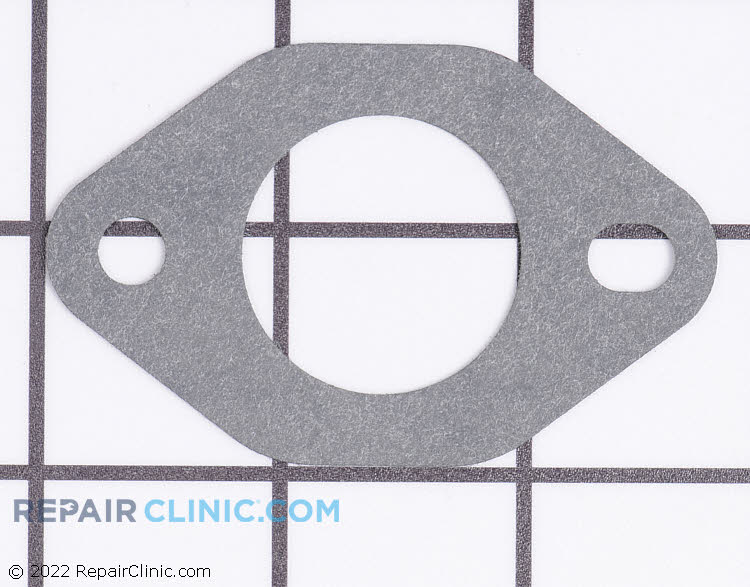 Carburetor Gasket 12 041 01-S Alternate Product View