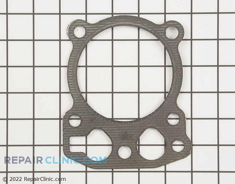 Kohler Small Engine Replace Cylinder Head Gasket #12 041 10-S
