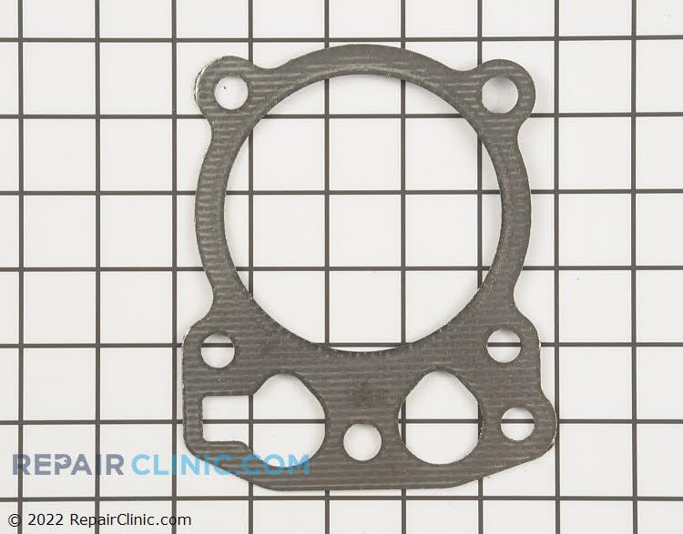 Kohler cylinder head gasket