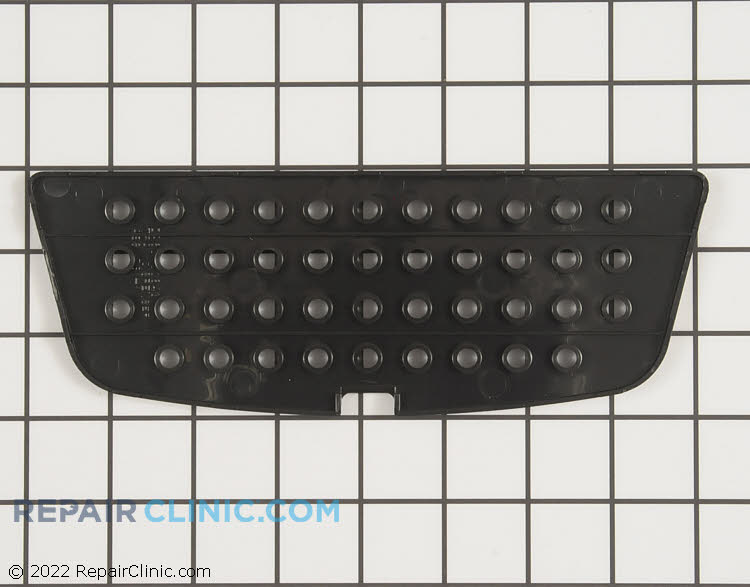 Drip Tray DA63-00843K Alternate Product View