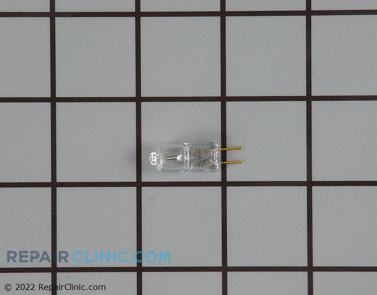 Lighting & Light Bulb 7016030 Alternate Product View
