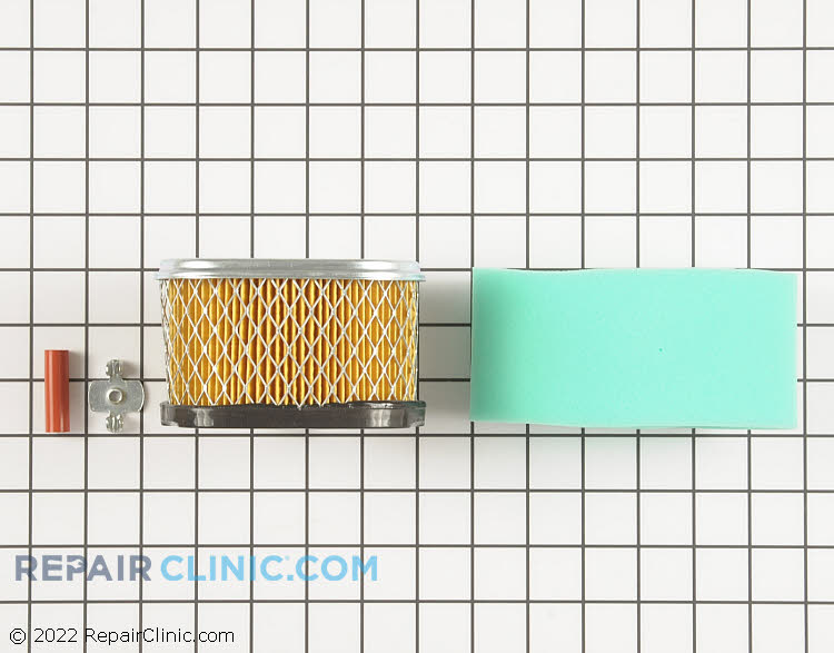 Air Filter 12 883 05-S1 Alternate Product View