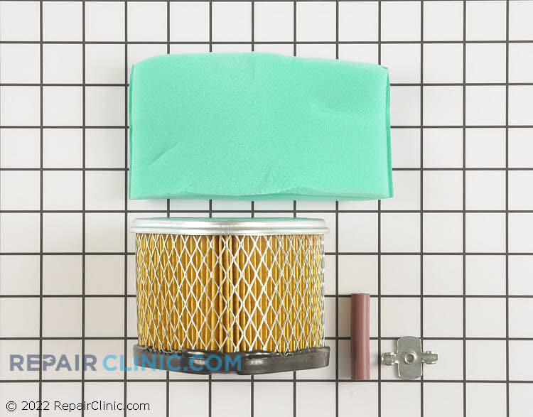 Air Filter 12 883 10-S1 Alternate Product View