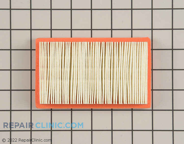 Air Filter 14 083 01-S Alternate Product View