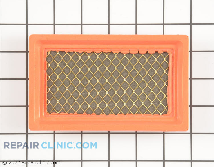 Air Filter 14 083 09-S Alternate Product View