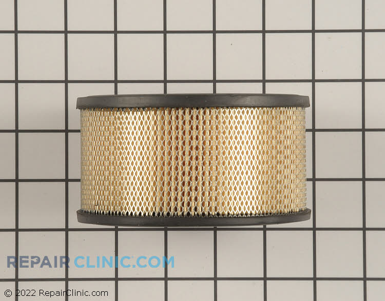 Air Filter 231847-S Alternate Product View