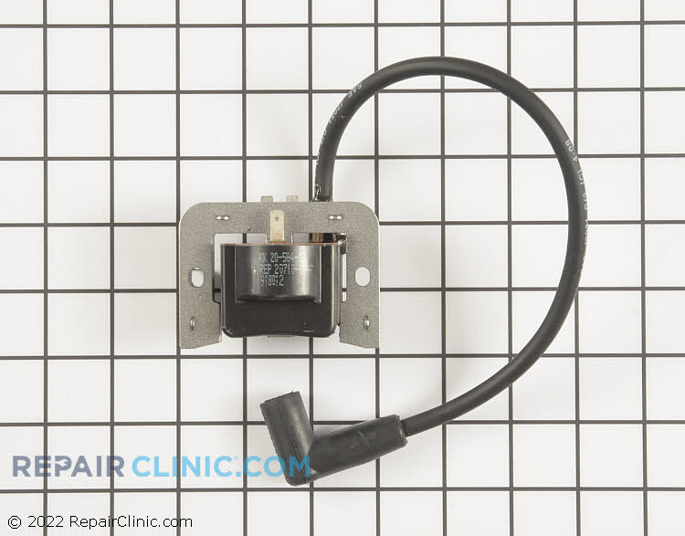 Ignition Coil 20 584 03-S Alternate Product View