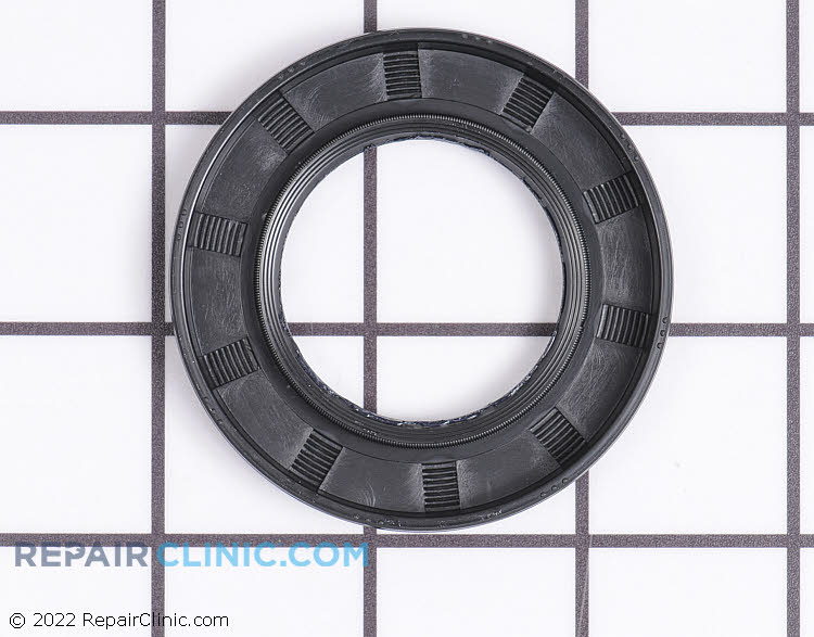 Oil Seal 20 032 08-S Alternate Product View