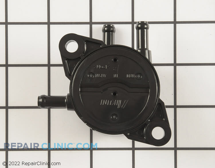 Fuel Pump 2439316-S Alternate Product View