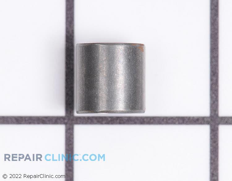 Locking Pin 24 380 16-S Alternate Product View