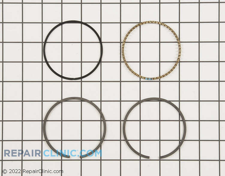 Piston Ring Set 24 108 22-S Alternate Product View