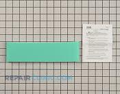 Pre-Cleaner - Part # 1602652 Mfg Part # 24 083 05-S
