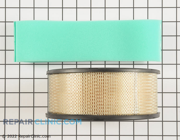 Air Filter 24 883 03-S1 Alternate Product View
