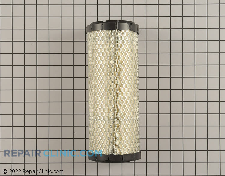 Air Filter 25 083 01-S Alternate Product View