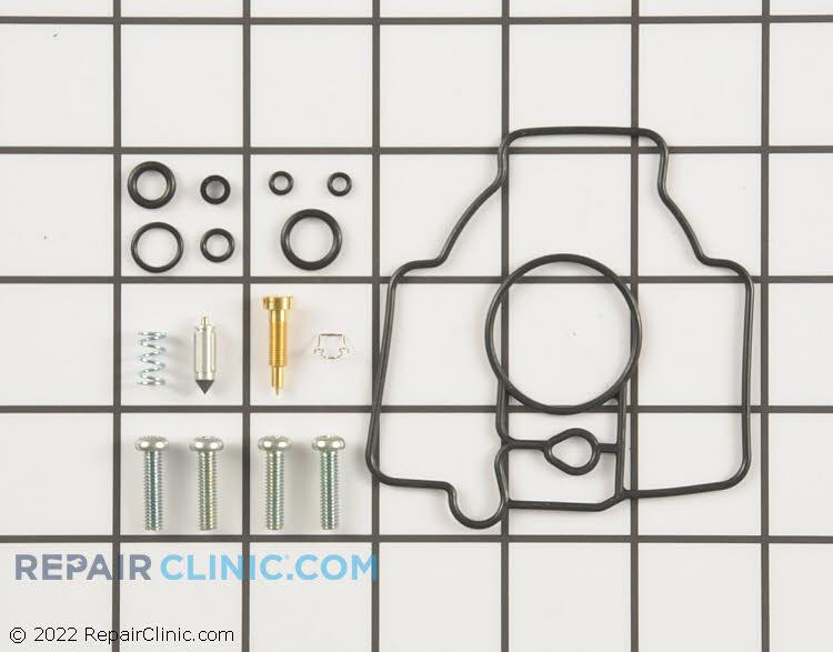 Carburetor Repair Kit 24 757 03-S Alternate Product View