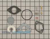 Kohler Small Engine Carburetor Parts Fast Shipping