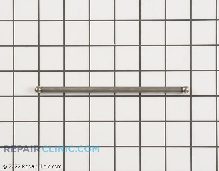 Push Rod 24 411 05-S Alternate Product View