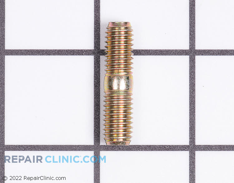 Stud Bolt 25 072 24-S Alternate Product View
