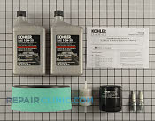 Tune-Up Kit - Part # 1602694 Mfg Part # 24 789 02-S