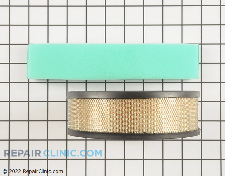 Air Filter 25 883 03-S1 Alternate Product View