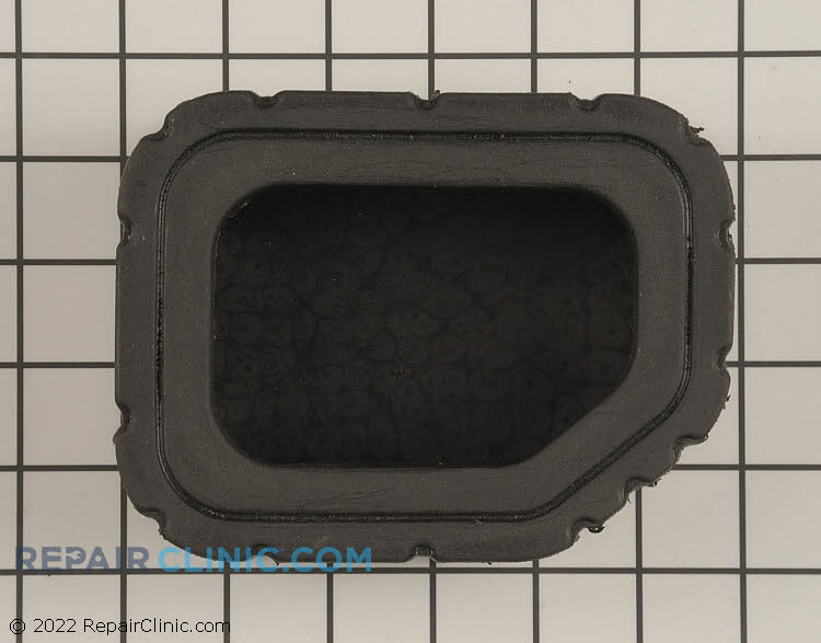 Air Filter 32 083 03-S Alternate Product View
