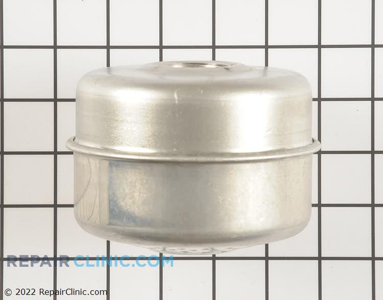 Muffler 275679-S Alternate Product View