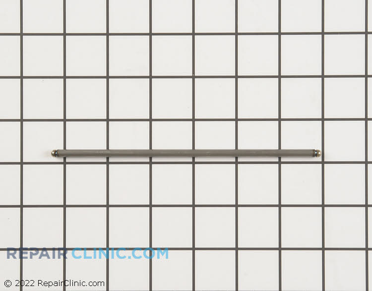 Push Rod 32 411 04-S Alternate Product View