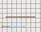 Push Rod - Part # 1602767 Mfg Part # 32 411 04-S