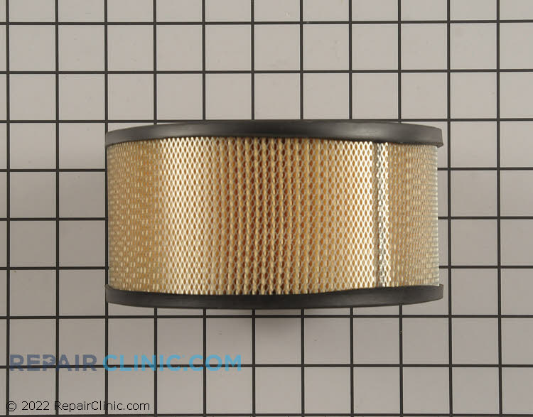 Air Filter 45 083 02-S Alternate Product View