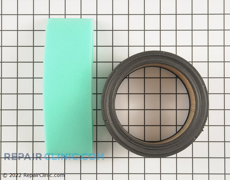 Air Filter 45 883 02-S1 Alternate Product View