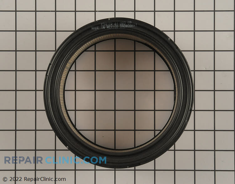 Air Filter 47 083 03-S Alternate Product View