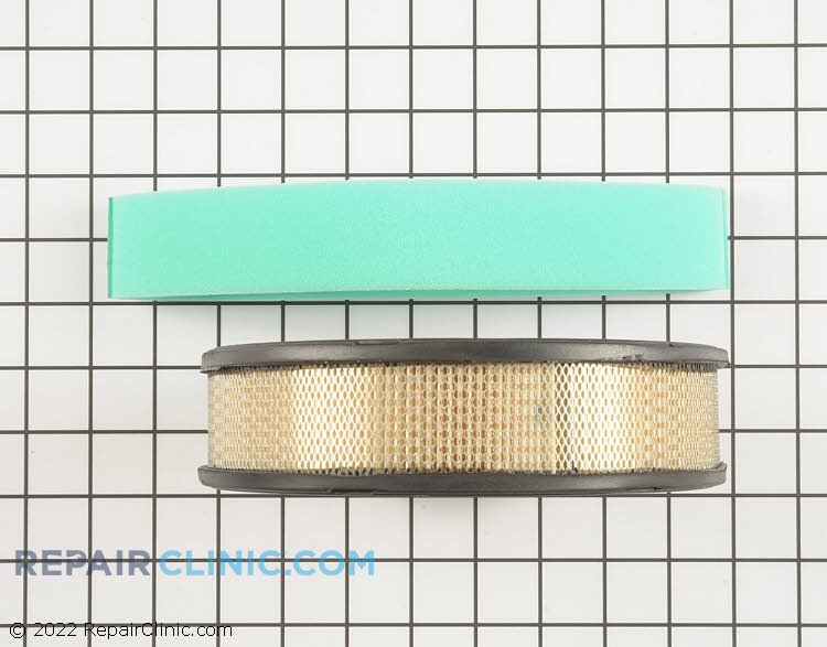 Air Filter 47 883 01-S1 Alternate Product View