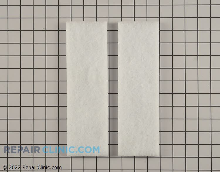 Air Filter 40110006 Alternate Product View