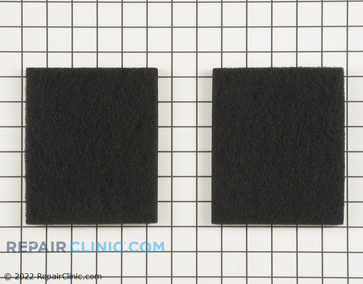 Air Filter 40110009 Alternate Product View