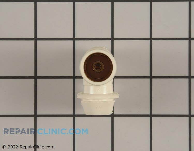 Lighting & Light Bulb 7015754 Alternate Product View