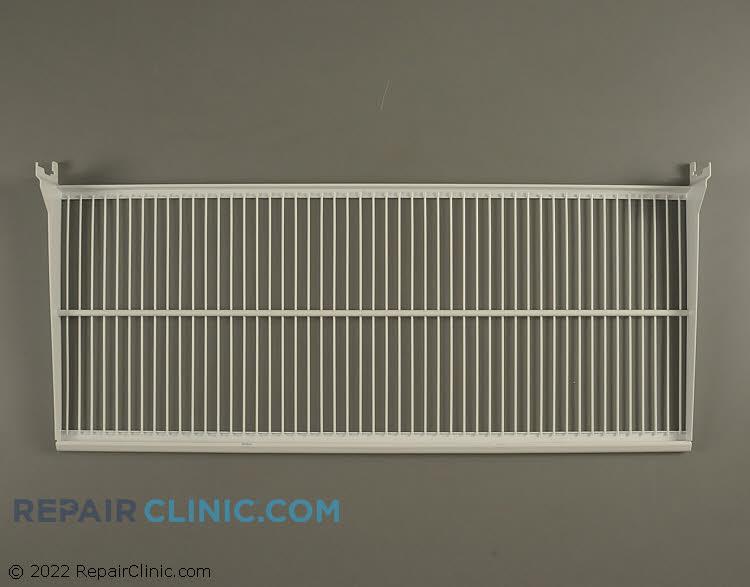 Wire Shelf 7016523 Alternate Product View