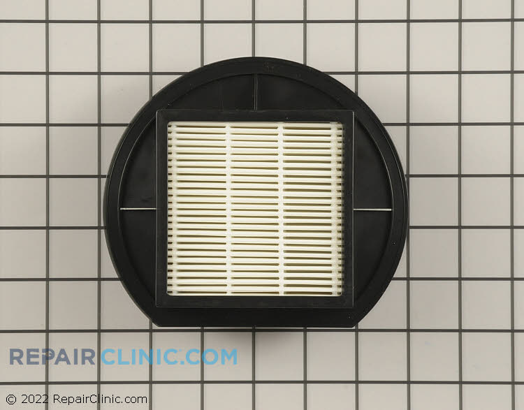 Air Filter 1LY2108000 Alternate Product View