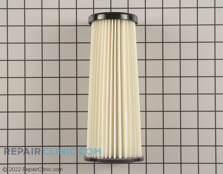 Air Filter 3JC0280000      Alternate Product View