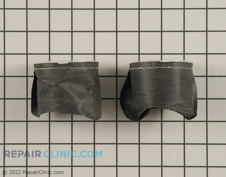 Air Filter 3ME1950001 Alternate Product View