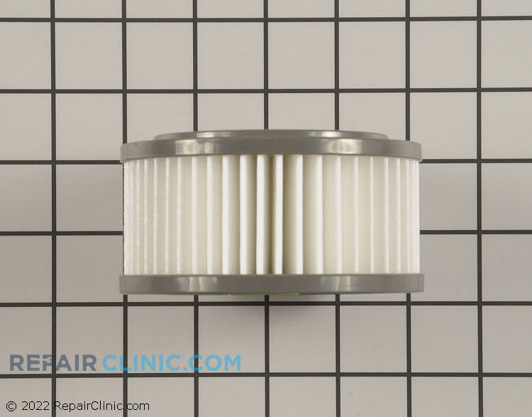 Air Filter 3SS0150001 Alternate Product View