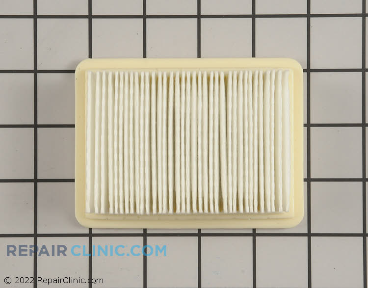 Air Filter 40112050 Alternate Product View