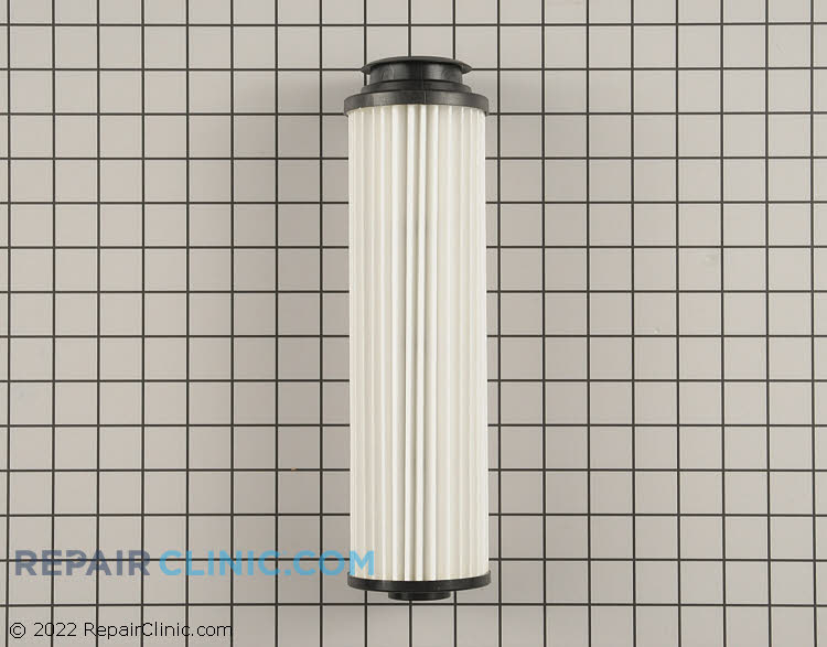 Air Filter 40140201 Alternate Product View