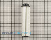 Air Filter - Part # 1602873 Mfg Part # 40140201