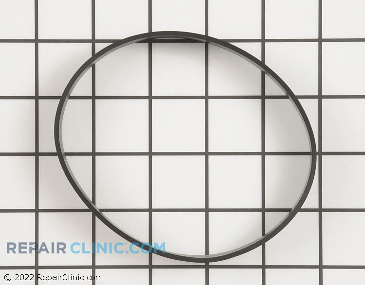 Drive Belt 1TR0065600 Alternate Product View