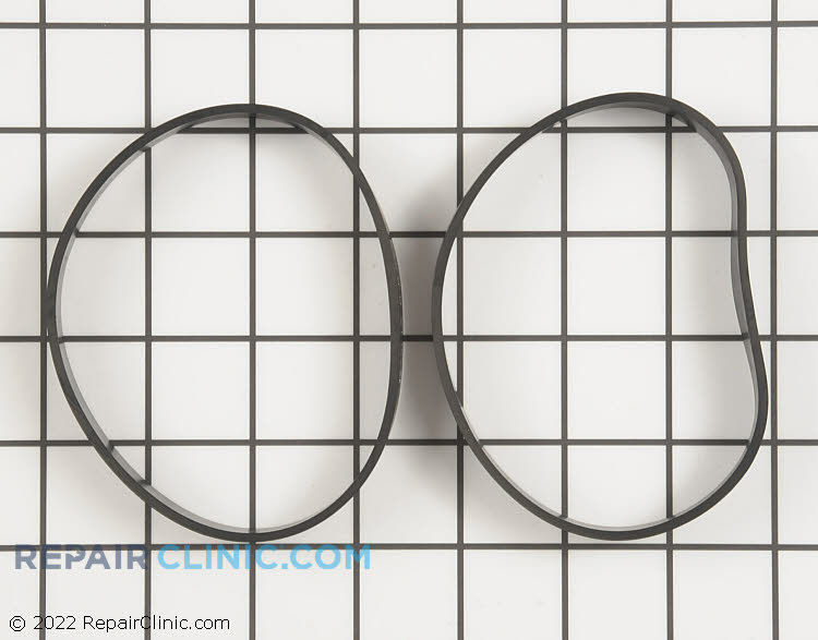 Drive Belt 3SN0220001 Alternate Product View