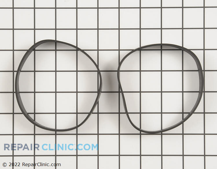 Drive Belt 40201160 Alternate Product View