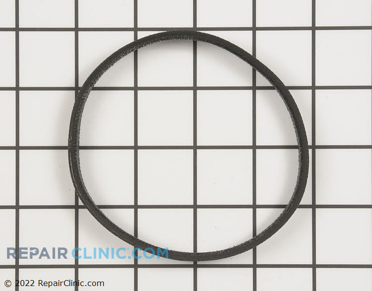 Drive Belt 40201200 Alternate Product View